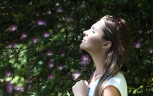 Schnell und effektiv Stress abbauen | RESET YOUR HEAD