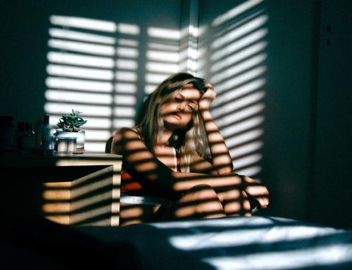 Frust abbauen: Frust verstehen und Frust überwinden