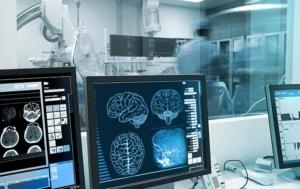 Gehirn Scans auf Computerbildschirmen | Hypnose-Forschung Uni Jena | Reset Your Head