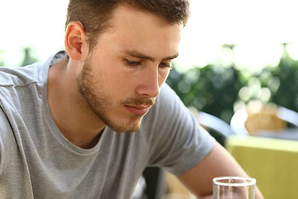 Selbstbewusstsein stärken durch Hypnose | Reset Your Head