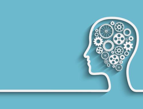 Stanford-Studie zur Wirkung von Hypnose auf das Gehirn