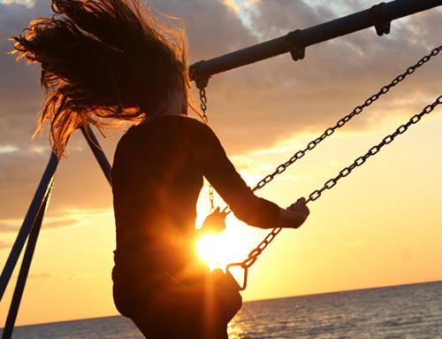 Unkonventionelle Tipps, die dein Selbstvertrauen sofort steigern (2)