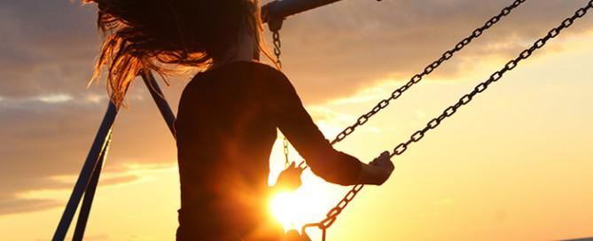 Selbstvertrauen sofort steigern | Reset Your Head