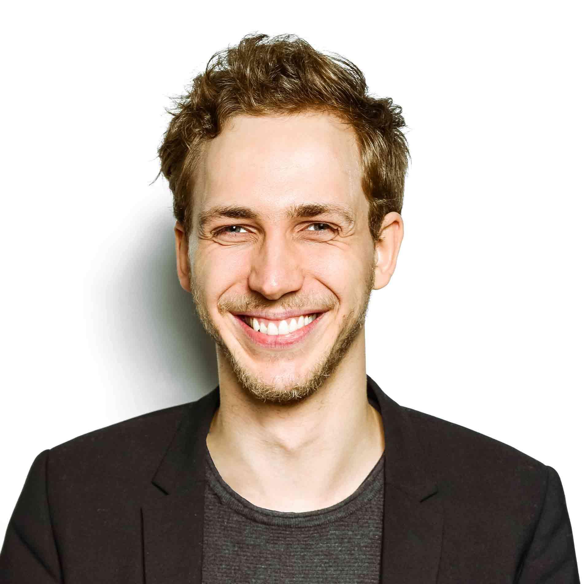 David-Leonard Köppen