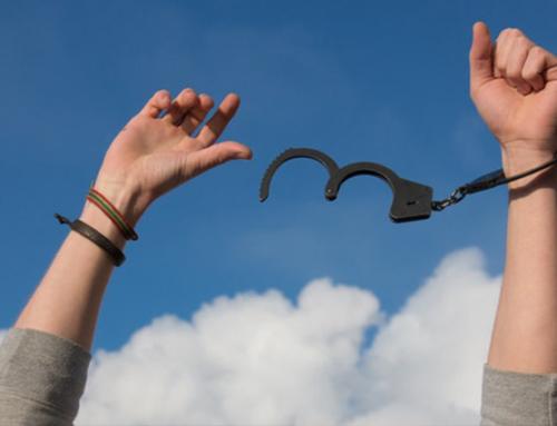 Loslassen – wie du lernst, mit der Vergangenheit abzuschließen
